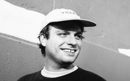 Mac DeMarco suonerà in Italia per due date
