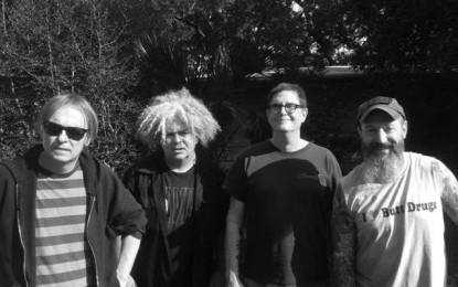 I Melvins tornano in Italia per due date