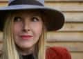 Intervista: Sarah Cracknell (Saint Etienne)