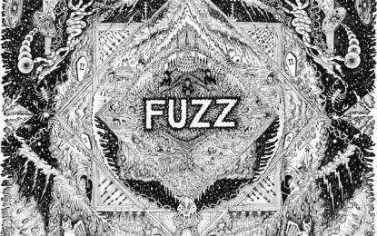Tornano i Fuzz, la band di Ty Segall, due date in Italia ad agosto e un nuovo album
