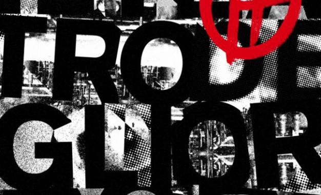 Torna Il Teatro degli Orrori, tour e i primi dettagli del nuovo album