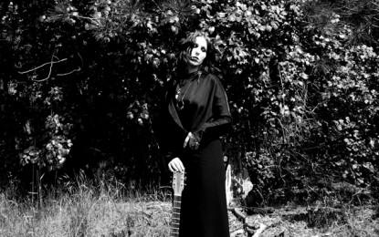 Intervista: Chelsea Wolfe