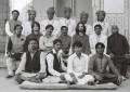 Paul Thomas Anderson ha girato un documentario su Jonny Greenwood in India
