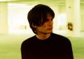 I consigli culturali di Jonny Greenwood dei Radiohead per il Guardian