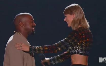 L'epico discorso di Kanye West agli MTV Video Music Awards (candidatura alla presidenza degli USA compresa)
