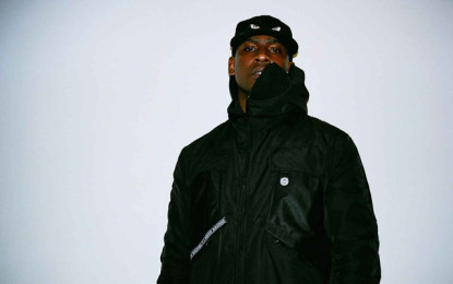 Ascolta: Skepta, Bashy & Kano, Can't See My Again