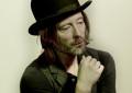 Thom Yorke ha scritto una colonna sonora per un'opera teatrale di Harold Pinter
