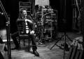 Intervista: Pierpaolo Capovilla