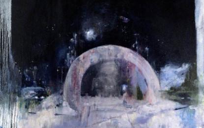 I Daughter tornano con Not to Disappear, guarda il video del primo singolo