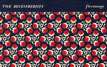I Decemberists tornano con il Florasongs EP, ascolta Why Would I Now?