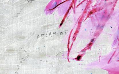 Ascolta: DIIV, Dopamine