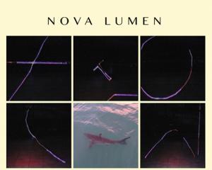 Ascolta in anteprima il nuovo album dei Nova Lumen, Assurdo universo