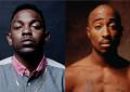 Il tributo di Kendrick Lamar a 2Pac per l'anniversario della sua morte, tradotto