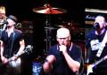 Live Report: Mark Lanegan @ Electric Ballrom, Londra, 04/08/2015 + Bad Religion @ Forum, Londra, 08/08/2015