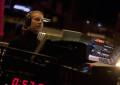 Max Richter ha suonato Sleep dal vivo per 8 ore su BBC Radio 3 e ha infranto due record mondiali