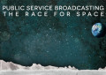Contest: Vinci due copie di The Race for Space dei Public Service Broadcasting