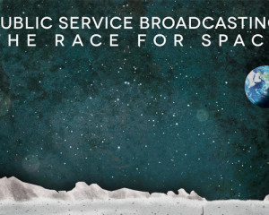 Contest: Vinci due copie di The Race for Space dei Public Service Broadcasting