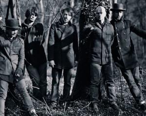 Ascolta: Radiohead, Ill Wind