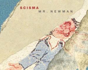 Ascolta: Scisma, Musica elementare