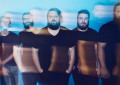 Intervista: The Dear Hunter