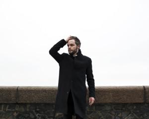 The Tallest Man On Earth in Italia per tre concerti