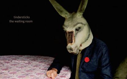Decimo album in arrivo per i Tindersticks, ascolta il primo singolo (con Jehnny Beth delle Savages!)