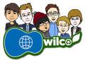 I Wilco hanno creato un test sui Wilco, il loro Random Name Generator ufficiale