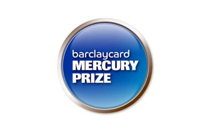Le nomination per il Mercury Prize 2015 (Aphex Twin, Jamie xx, Ghostpoet e altri)
