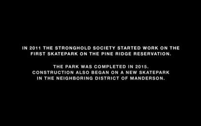 David Pajo (degli Slint) e Cat Power nella colonna sonora di un cortometraggio