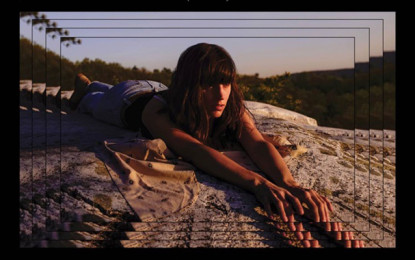 Eleanor Friedberger torna con New View, ascolta He Didn't Mention His Mother