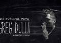 Greg Dulli degli Aghan Whigs arriva in Italia e condivide una cover di Sharon Van Etten