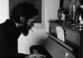 Keaton Henson si dà all'elettronica, il suo primo album come Behaving fuori ora