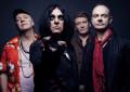 Tornano i Killing Joke, ascolta due brani dal nuovo album