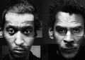 I Massive Attack al lavoro su nuova musica, due concerti in Italia ad inizio 2016