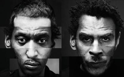 Quattro concerti in Italia a luglio per i Massive Attack