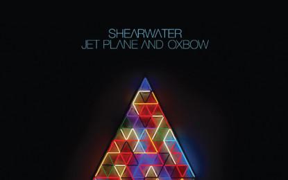 Nuovo album per gli Shearwater, si intitola Jet Plane and Oxbow