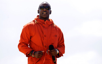 Guarda: Skepta, Top Boy