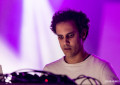 L'eterna lotta tra Four Tet e SoundCloud