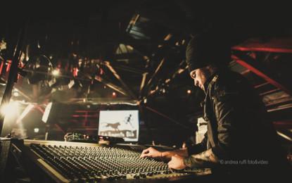Live Report: La Tempesta Dub @ Auditorium Flog, Firenze 20/11/15
