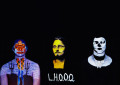 Gli Animal Collective tornano con Painting With, ascolta FloriDada