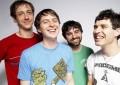Animal Collective: ascolta un brano inedito del 2010