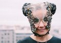 Guarda: Björk, Notget