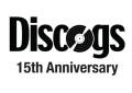 Discogs compie 15 anni: ecco un po' di statistiche
