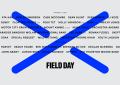 I primi artisti del Field Day 2016: PJ Harvey, Beach House, Four Tet, Thurston Moore, Deerhunter e moltissimi altri