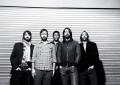 Nuovo EP gratuito per i Foo Fighters, si chiama Saint Cecilia