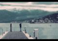 Guarda: Godblesscomputers, Clouds (ft. Francesca Amati)