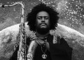 Live Report: Kamasi Washington @ Tunnel, Milano – 11/11/2015