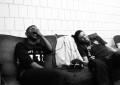 Ascolta: Kendrick Lamar, Black Friday / J. Cole, Black Friday