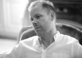 Ascolta: Max Richter, Path 5 (Mogwai Remix)