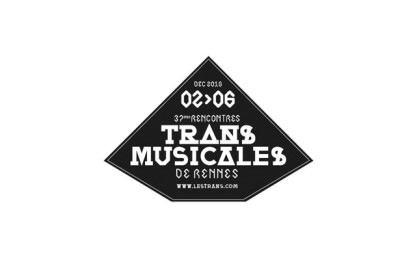 I dettagli dei Rencontres Trans Musicales di Rennes